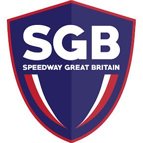 Speedway Great Britain