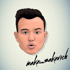 Make Sakevich
