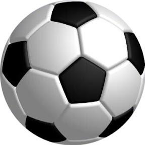Todo Fútbol TV
