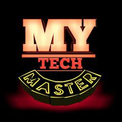 My Tech Master