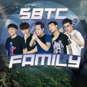 SBTC Family