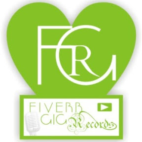 Fiverr Gig Records