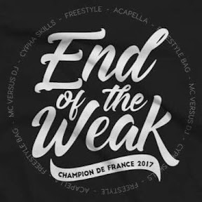 End Of the Weak France