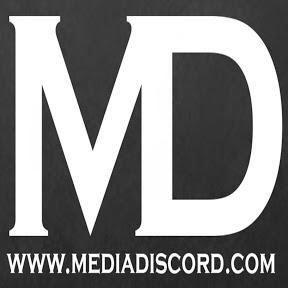 Media Discord