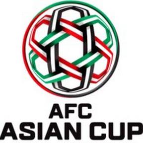 Bóng Đá ASIAN CUP