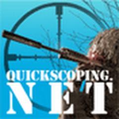 QuickScopingNetwork