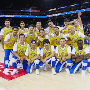 Golden State Breakers