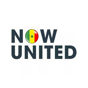 Now United Sénégal