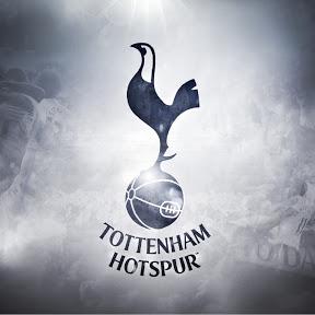 Tottenham Fan TV