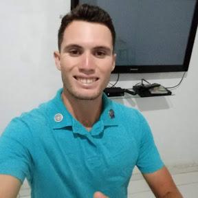 Alex Santana Executivo De Expansão