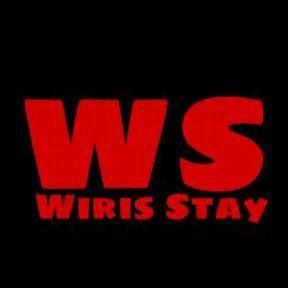 Wiris stay