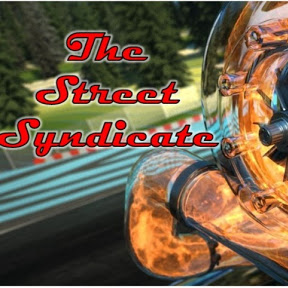 TheStreetSyndicate