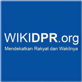 Wiki DPR