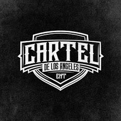 El CARTEL DE LOS ANGELES