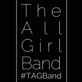 The All Girl Band