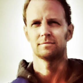 Joel Gustafsson