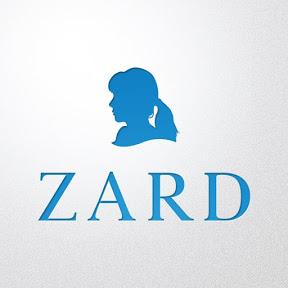 zardofficial