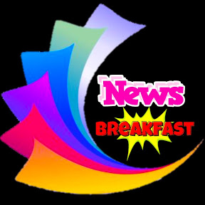 News BreakFast