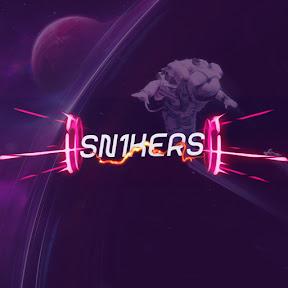 Sn1KeRS