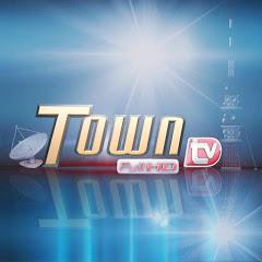 Town FullHD TV