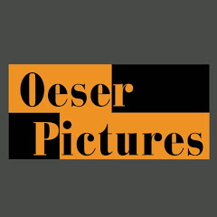 OeserPictures