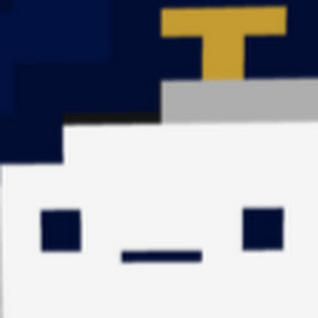 Akike-Minecraft