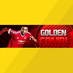 Golden Combi