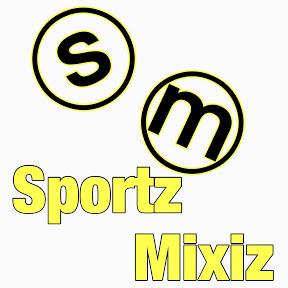 Sportz Mixiz