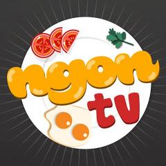 Ngon TV