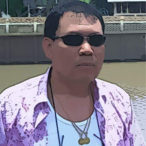 samunchon chonsamun