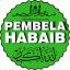 PEMBELA HABAIB