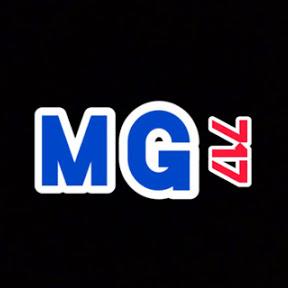 Mobile_Gamer 717