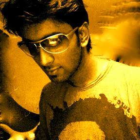 Puneeth A