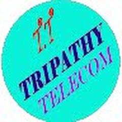 TRIPATHY TELECOM