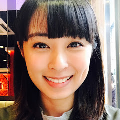 Cindy楊斯雅
