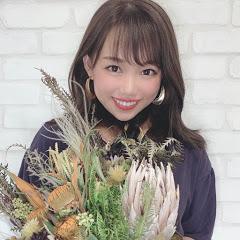 せがしおり / sega shiori