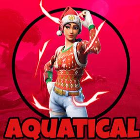 Aquatical