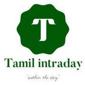 Tamil Intraday