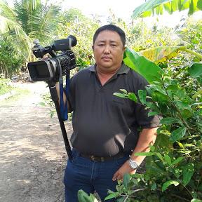 Hoàng Camera