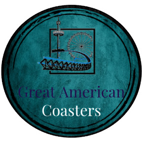 Great American Coasters