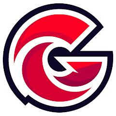 Goonigan