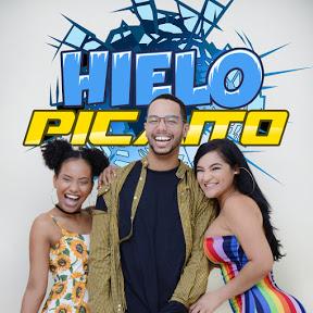 Hielo Picaito