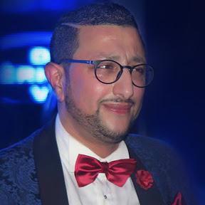 Abdellah Daoudi | عبدالله الداودي