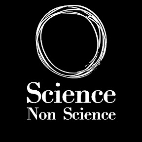 Science NoN Science
