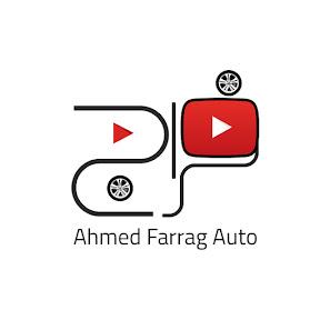 Ahmed Farrag Auto - أحمد فراج أوتو