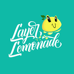 Layer Lemonade