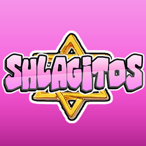 SHLAGITOS