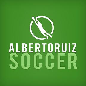 ARS Goalkeeping