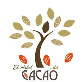 El arbol de Cacao