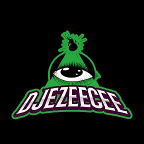 DjEzeeCee